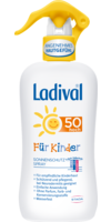 LADIVAL-Kinder-Spray-LSF-50