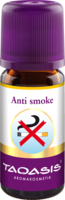 ANTI SMOKE Öl