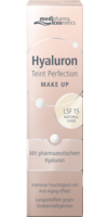 HYALURON-TEINT-Perfection-Make-up-natural-sand