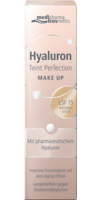 HYALURON-TEINT-Perfection-Make-up-natural-gold